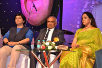 Box office auditorium in malad west, auditorium theater box office in mumbai, auditorium theater box office in malad west, auditorium with 600 seating capacity in mumbai, auditorium with 600 seating capacity in malad west, halls auditoriums in malad west, halls & auditoriums in mumbai, auditorium for corporate events in western suburbs, auditorium for corporate events in mumbai, auditorium for corporate events in malad west, auditorium for social functions in mumbai, auditorium for social functions in malad west, auditorium for performing arts in malad west, auditorium for performing arts in mumbai, gujarati dramas auditorium in mumbai, gujarati dramas auditorium in malad west, gujarati drama auditorium in malad west, hindi drama auditorium in western suburbs, hindi drama auditorium in mumbai, hindi drama auditorium in malad west.