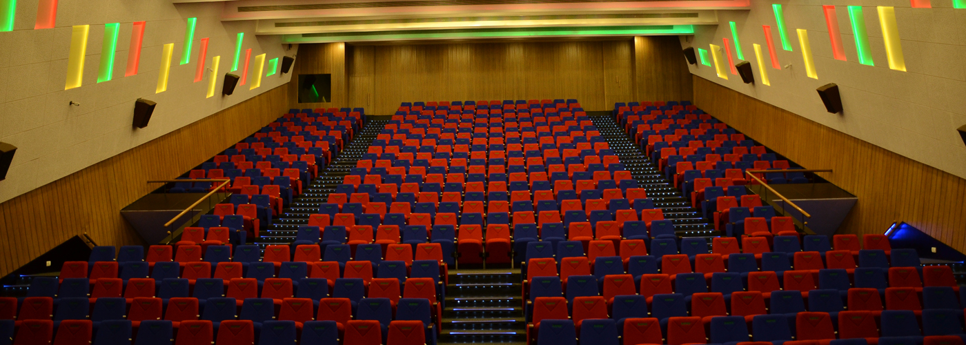 auditorium in malad west, auditoriums in mumbai, auditorium in western suburbs, auditorium theatre in mumbai, auditorium theatre in malad west, auditorium theatre in western suburbs, drama centre auditorium western suburbs, drama centre auditorium in mumbai, drama centre auditorium in malad west, dramas shows in auditorium malad west, drama shows in auditorium in mumbai, best auditorium in mumbai malad west, auditorium for drama shows in malad west, auditorium for drama shows in mumbai, cultural center auditorium in mumbai, cultural center auditorium in malad west, cultural center auditorium in western suburbs, cultural performance auditorium in malad west, cultural performance auditorium in mumbai, box office auditorium theatre in mumbai.